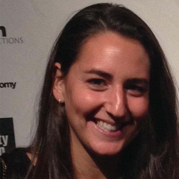 Dena Greenbaum